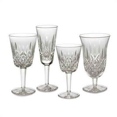 Old stemware patterns Drinkware | Bizrate