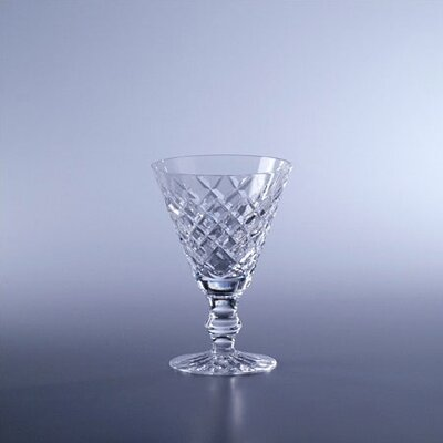 Waterford-adare Stemware  - Special Order Sherry Glass
