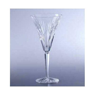 Adare Stemware - Special Order Claret Glass 024258061095