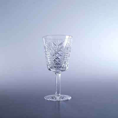 Waterford-clare Stemware - Special Order 12 Oz Tumbler