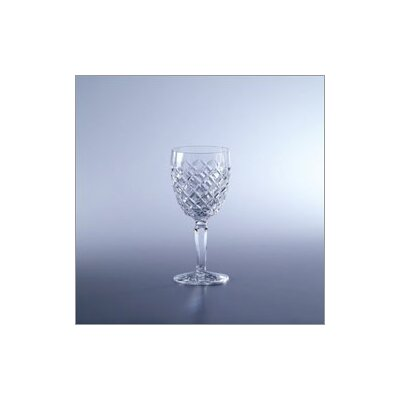 Waterford-comeragh Stemware - Special Order Sherry Glass