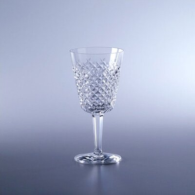Waterford-alana Stemware - Special Order Footed Dessert Glass