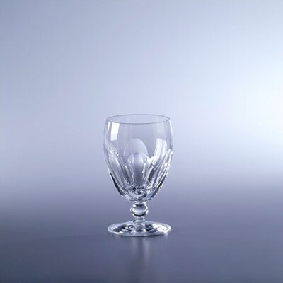 Waterford-kathleen Stemware - Special Order 9 Oz Old Fashioned Glass