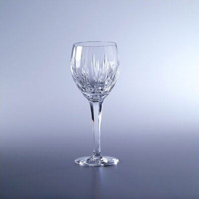 Waterford-kerry Stemware - Special Order Goblet