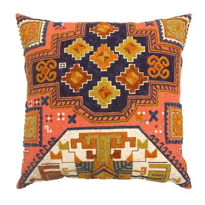 Apex Decorative Throw Pillow