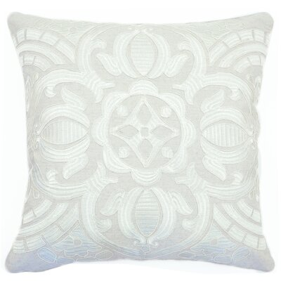 Ethel Accent Pillow