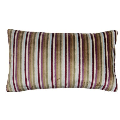 Classic Trend Madrid Lumbar Pillow