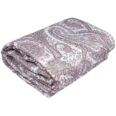 Essentials Cornelia Bedspread