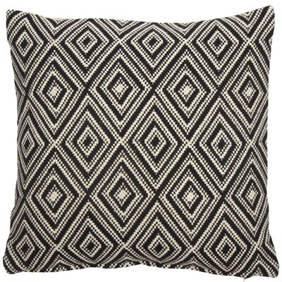 Classic Trend Jaipur Throw Pillow