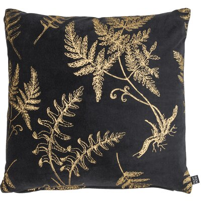 Classic Trend Florian Cotton Throw Pillow