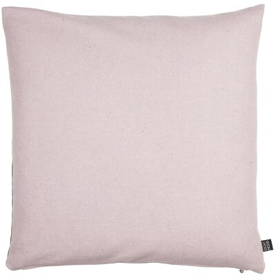 Modern Romance Mona Throw Pillow