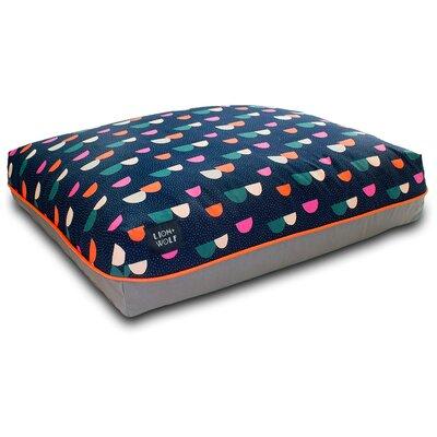 Pebble Dash Cat Bed