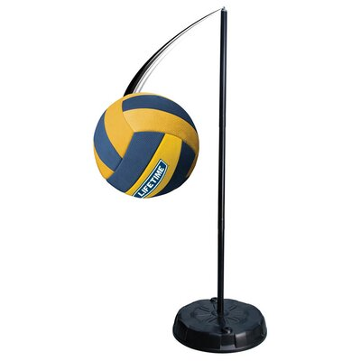 Lifetime Portable Tetherball System at Sears.com