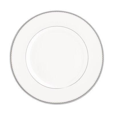 Dentelle Dinner Plate 024258506640