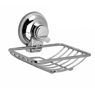 Soap Dish PTL-07