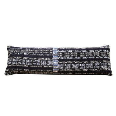 Lula Lumbar Pillow