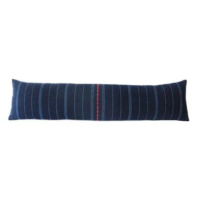 Randa Lumbar Pillow