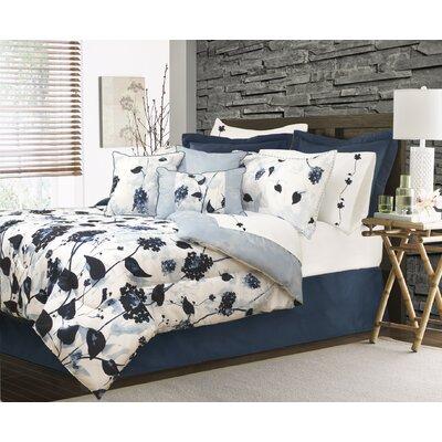 Hillview 7 Piece King Comforter Set