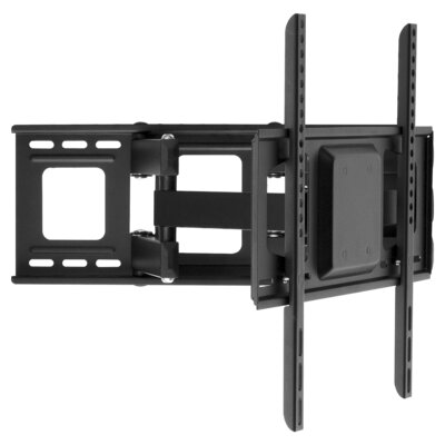 Articulating Arm Wall Mount 32-55 LED Screens