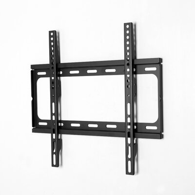 Fixed Wall Mount 26-47 LED Screens