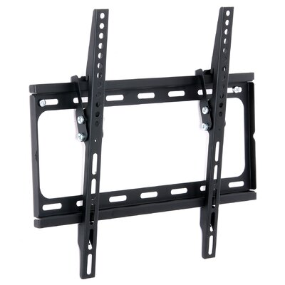 Tilt Wall Mount 26-47 LED Screens