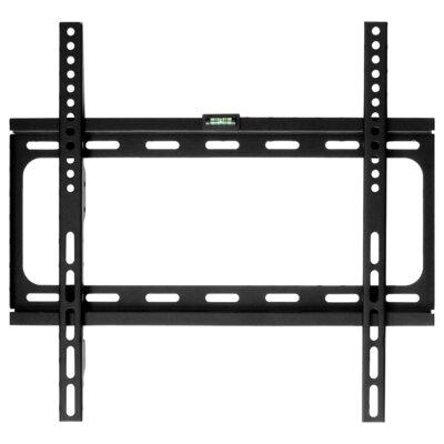 Fixed Wall Mount 26-50 LED Screens