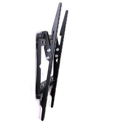 Small TV Tilt Wall Mount for 26-47 LCD