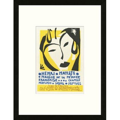 Artemis Editions School Of Paris