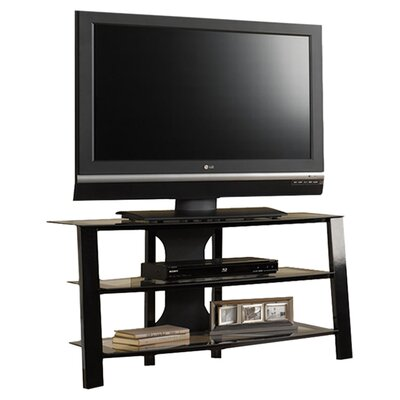 Mirage TV Stand 412067