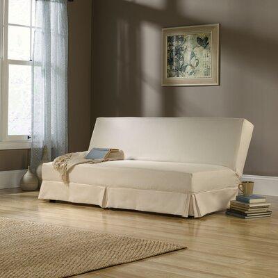 415074 SAU2216 Sauder Premier Cottage View Convertible Sofa