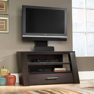 44 TV Stand