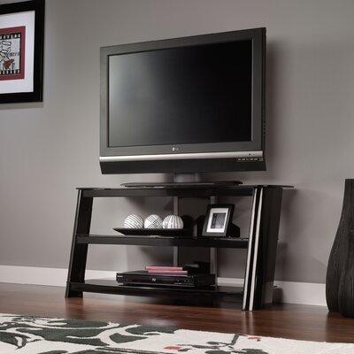 Razor 44.4 TV Stand