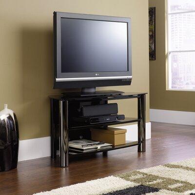 Chroma 42 TV Stand