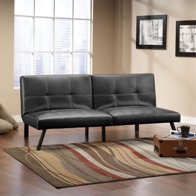Bergen DuraPlush Sleeper Sofa