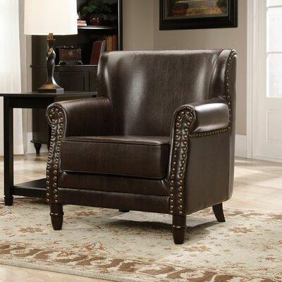 Barrister Lane Addison Arm Chair