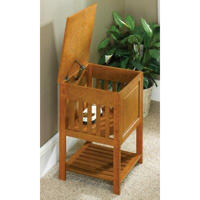 Low Price Sauder Kitty Cabinet Litter Box