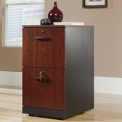 Castalia Drawer Filing Cabinet 832 Photo
