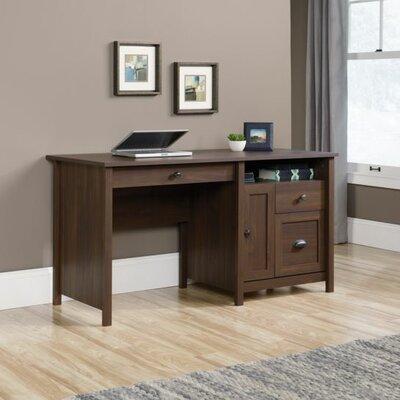 Coombs Computer Desk