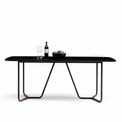 Boutique Dining Table