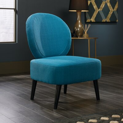 Selita Maya Slipper Chair