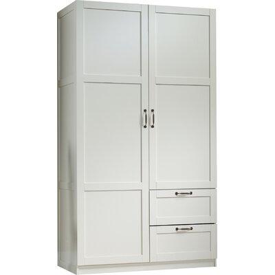 Burton 71.1 H x 40 W x 19.45 D Storage Cabinet