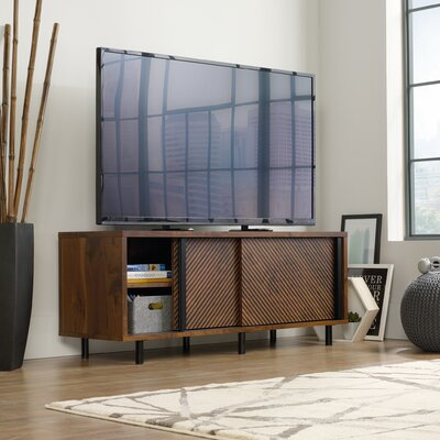 Posner 54 TV Stand