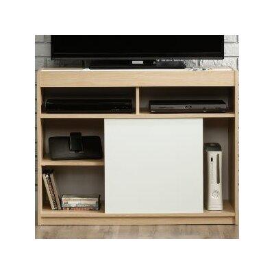 Conan Console TV Stand