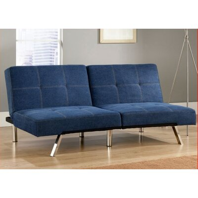 Royalston Conbertible Sofa