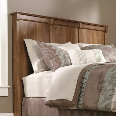French Mills Full / Queen Panel  Headboard