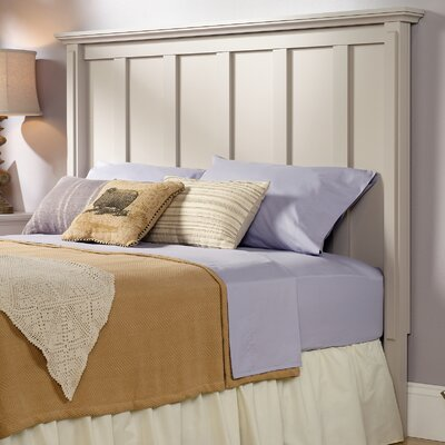 Clarkston Queen Panel Headboard