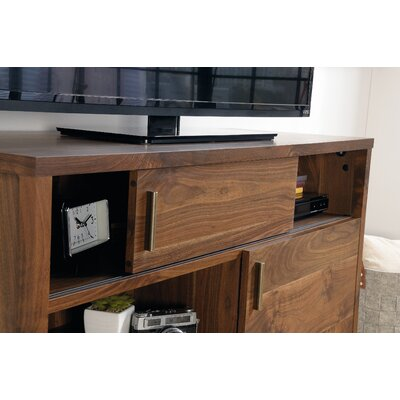 Posner 46 TV Stand