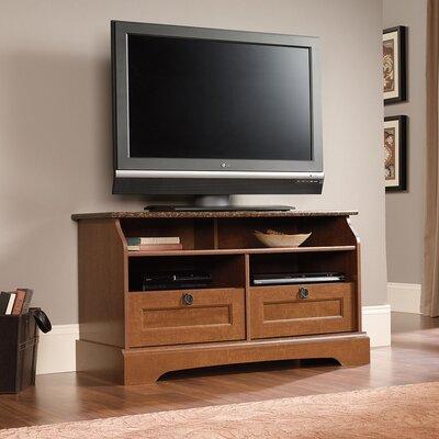Graham Hill 43 TV Stand