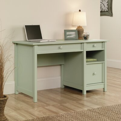 Original Cottage Writing Desk Finish: Rainwater
