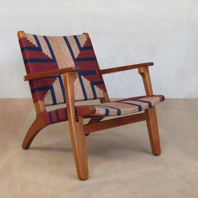 Armchair Upholstery: Momotombo